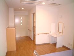 photo_home1