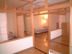 photo_home2